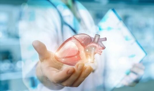 How to Choose the Best Cardiologist in 5 Easy Steps
