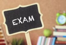 How to Prepare for the CAPM Certification Exam