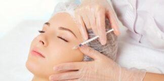 Important Things To Know About Botox