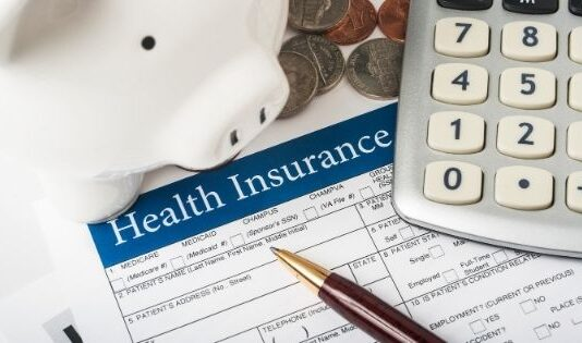 Is It Possible To Sue A Health Insurance Company