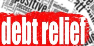 Key Benefits of a Consolidation Debt Relief Program