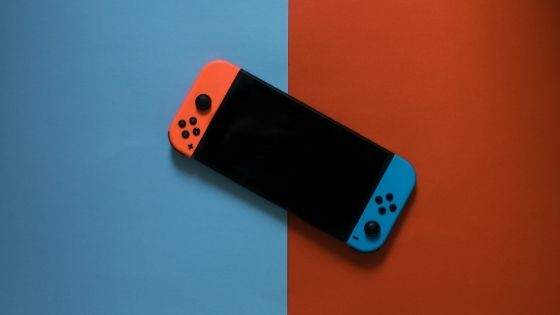Nintendo Games to Buy with Your What Would You Gift Card