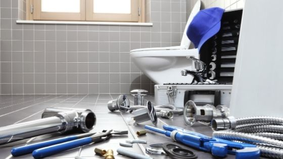 The Importance of Good Plumbing at Home