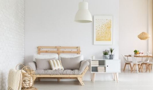 Tips for Creating a Wall Design for Any Home