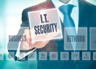 Top 7 IT Security Frameworks and Standards Explained