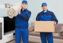 What Cant Your Local Movers Move