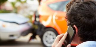 What Compensation Can You Claim for a Car Accident in Queens
