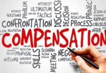 What Compensation Can You Demand After Sustaining Injuries in a Boating Accident