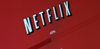 Whats Latest on Netflix News for Those Who Love Novel Adaptations