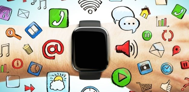 4 Important Thing to Consider Before Buying a Smartwatch