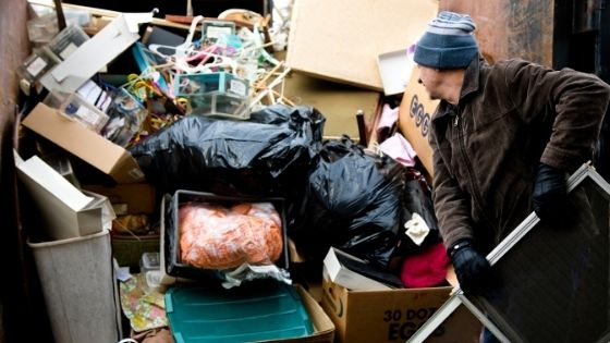5 Best Junk Removal Services Across the U.S