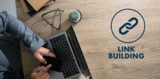 A Key SEO Strategy: Link Building