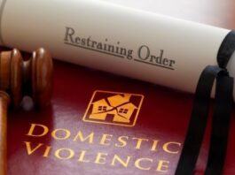 Domestic Assault Lawyer: What Happens If You Get A Conviction For A Domestic Assault?