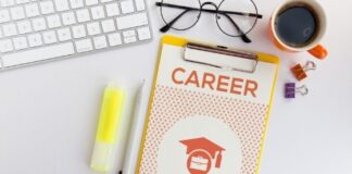 Endless Career Options After BBA - How to Spot the Right One