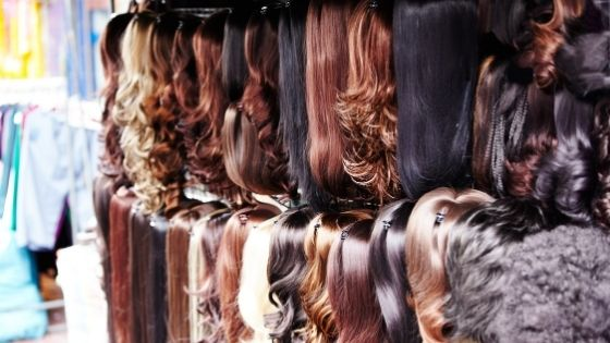How Headband Wigs Are the Great Convenience for Ladies