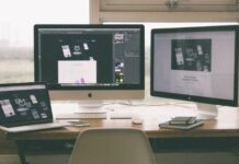 How Much Does It Cost to Make a Website in 2021