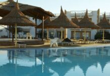 How to Book the Best Resorts in the City of Joy