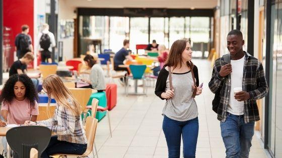 How to Choose a College in Scranton, Pennsylvania