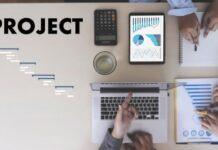 How to Manage a Difficult PRINCE2 Project