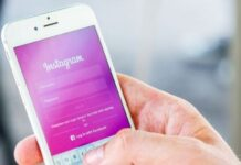 How to Select the Best Site for Buying Instagram Likes