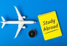 Important Factors to Consider While Choosing A College to Study Abroad