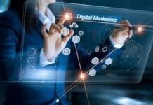 Is Digital marketing crucial for a successful business