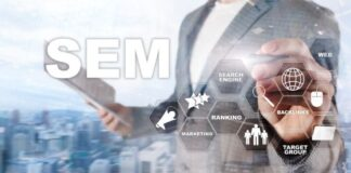 Is SEO Or SEM Better For Businesses In 2021