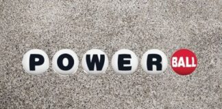 Online Powerball: Why Is It More Convenient
