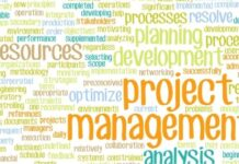 PRINCE2 Practitioner Specialisations