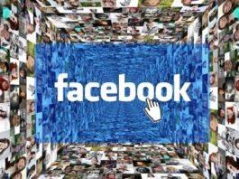 The Best Video Maker Software for Facebook Ads