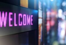 The Need for a Signage: A Marketing Tool for Businesses