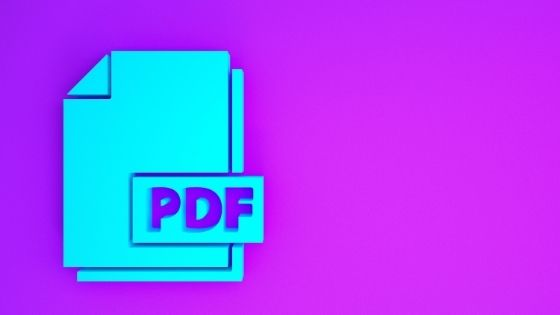 The Ultimate Checklist for Choosing the Best PDF Editor