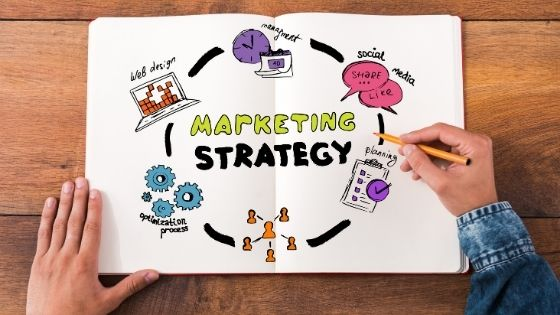 Tips to Take Your Marketing Strategy to the Next Level