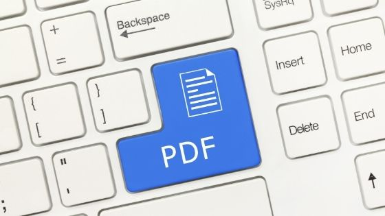 Top 5 PDF Compressors Worth Your Time