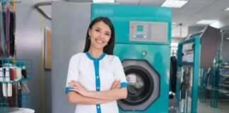 5 Washing Modes You Should Know to Make Your Laundry-Day Easier