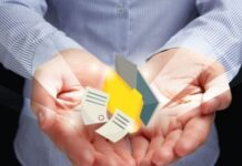 7 Benefits of Custom Presentation Folders