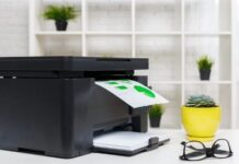 A Complete Guideline for Printer Installation