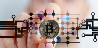 Bitcoin - Why is Everyone So Thrilled About this Cryptocurrency