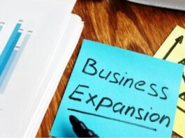 Business Expansion into South East Asia: The Benefits of Malaysia