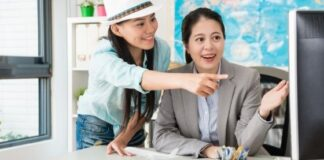 Advantages of Hiring a Chinese Sourcing Agent