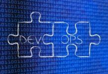DevSecOps - Best Practices for 2021