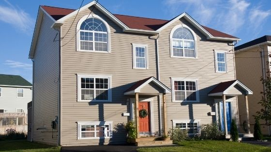 Duplexes: A Key to Turn The Dream Into Reality