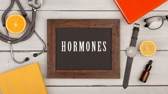 Everything You Need to Know About Bioidentical Hormone Replacement Therapy