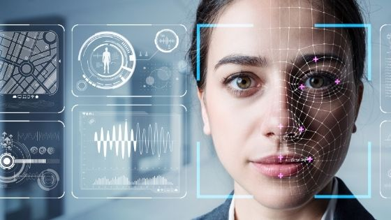 Facial Recognition Technology: The Game Changer in Verification
