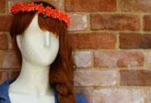 Headband Wigs Things To Know