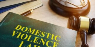 How Can You Strengthen Your Domestic Violence Case in Knoxville
