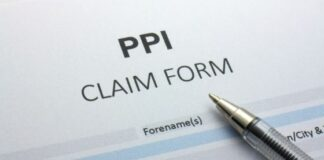 How Do you Make Claims Against PPI