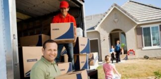 How to Avoid Hidden Costs During Your Move