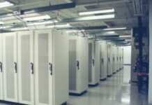 How to Choose the Right Colocation Data Centre for Your Company