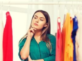 How to Curate an Amazing Workwear Wardrobe